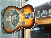 JOHNSON Steel Guitar DOBRO